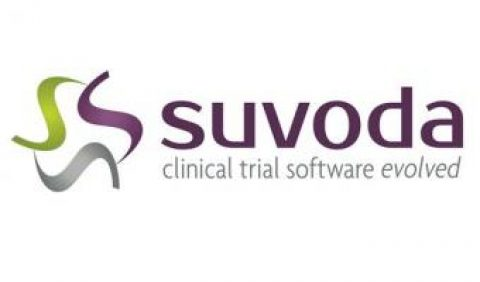 Suvoda Software Romanian branch relocated in Bratianu Business Center