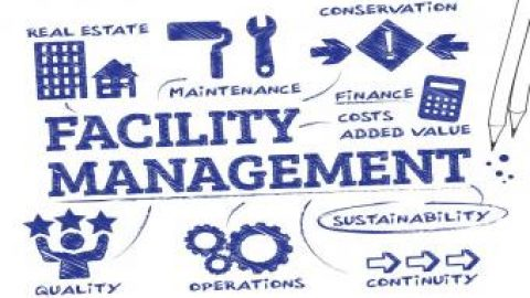 The Evolution of Facility Management