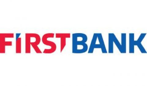 A firm foothold within the banking sector, through the First Bank partnership