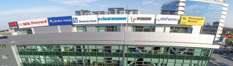CLEARANSWER EUROPE